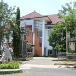 Université à Singaraja