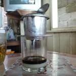 café arsenic