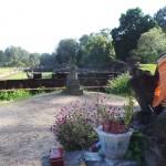 Fin de Angkor Thom