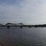 ancien pont de Kampot