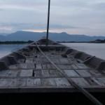 balade autour de Kampot