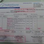 open tickets bus