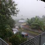 aprem pluvieux