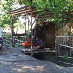 garagiste indonesien