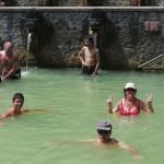 air panas de Seririt