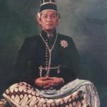 et le sultan