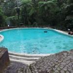 piscine glaciale