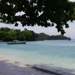 notre plage