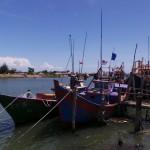 canal de Banda Aceh