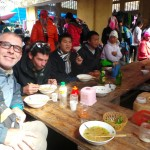 traditionnel pho