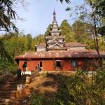 notre monastère