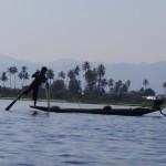 technique de pêche