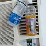 frigo d'appoint