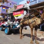 festival Hanuman...