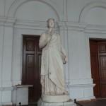 reine Victoria d'Angleterre