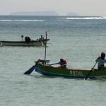 taxi pour surfeurs