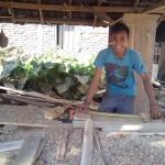 village de fabrication de meubles