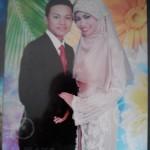 album photos du mariage