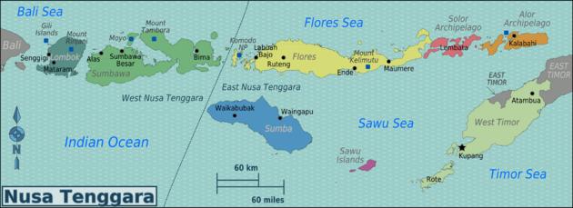 630px-East_Nusa_Tenggara_regions_map
