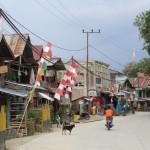 mamasa city