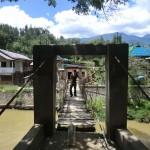 Encore un pont