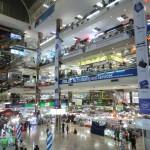 le grand mall Pancit Paza