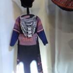 tenue Hmong