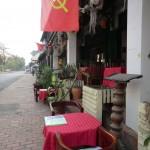 pays communiste