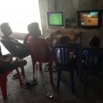 salle de jeu communale