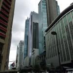 quartier Makati